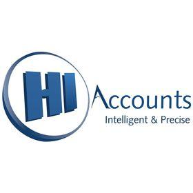 HI Accounts