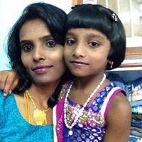 Chithra Sundar