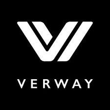 Verway Athens