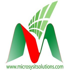Microsys IT Solutions