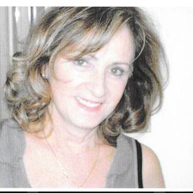 Carole Gendron