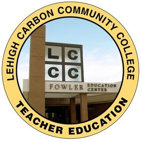 LCCC Teacher Education
