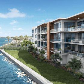 Oceane Siesta Key