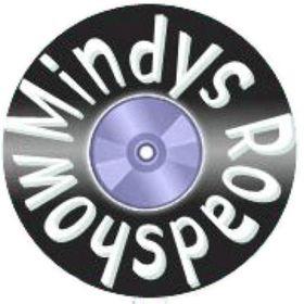 Mindy's Disco & Karaoke