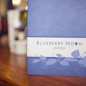 Blueberry Moon Salon Spa