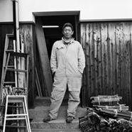 Akiyuki Sairyo