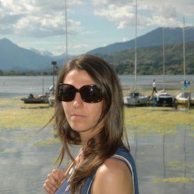 Carolina Ricci