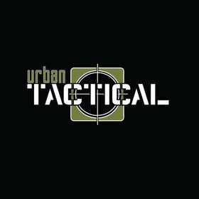 Urban Tactical
