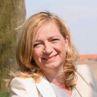 Angelina Beeren