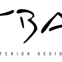 TBA Interior Design