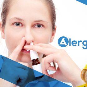 Alergias24 .