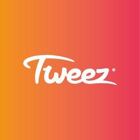 Tweez®