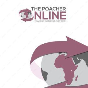 The Poacher Online Shop