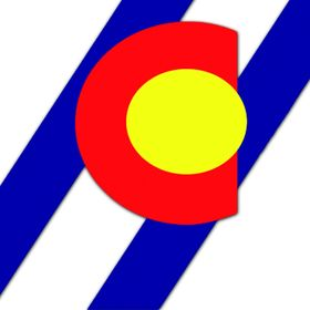 Colorado Pest Management