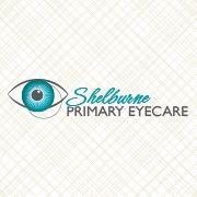 Shelburne Primary Eyecare
