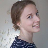 Emilia Lehto