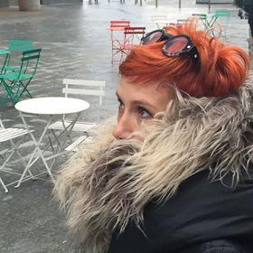 Monika Bratani