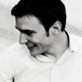 Andrei Talpa