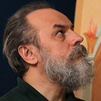 Михаил Феодорович