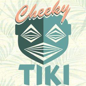 Cheeky Tiki Ltd.