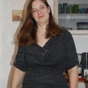 Stefanie Ricken