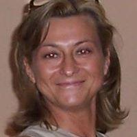 Monika Szawarska-Mazur