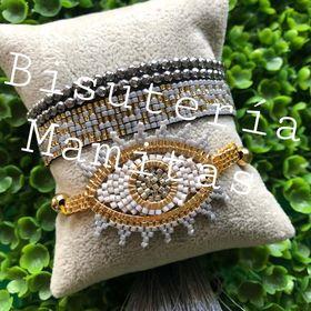 ae42220cc520 Bisuteria Mamitas Componetes Chapa (mamitas 2017) en Pinterest