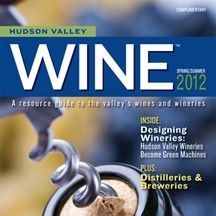 HVWineMagazine