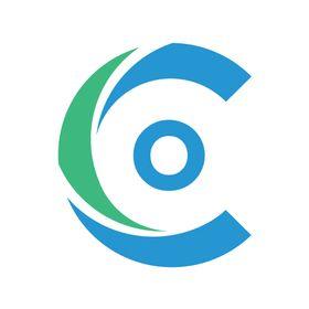 ComboApp: Digital Disruption Delivered