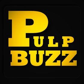 Pulp Buzz