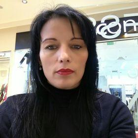 Adelia Clavac- International Business Network