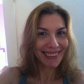 Solange Bolina