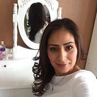 Jasmin Gimo