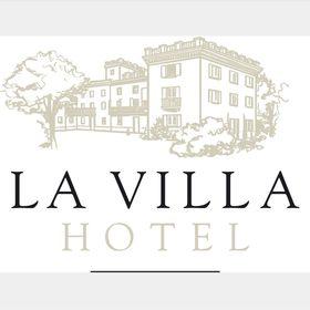 La Villa Hotel Weddings