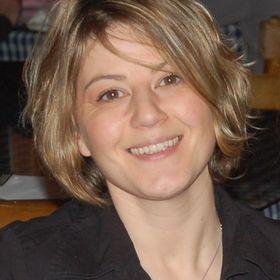Nathalie Descamps