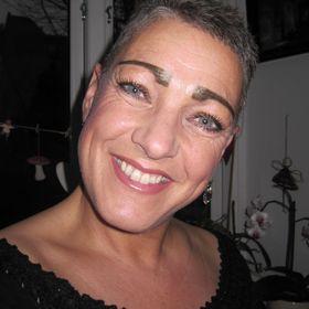 Monika Schneekloth
