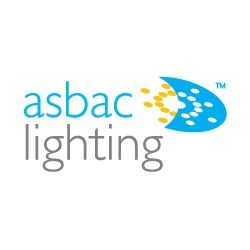 Asbac Lighting