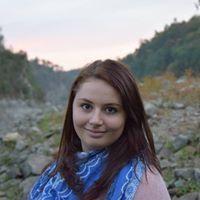 Eliška Čechová