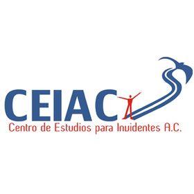 Centro Ceiac