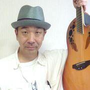 Yuusuke Takemoto