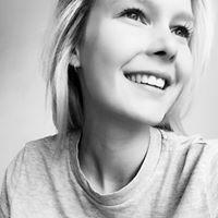 Nanna Falkenberg