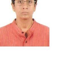 Swarnalatha Ramesh