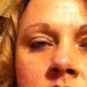 Jennifer Looney-Bias
