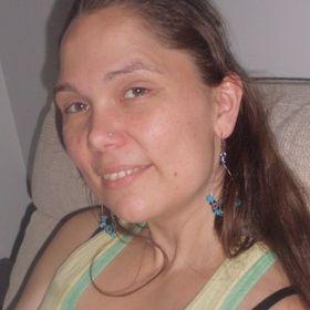 Susanna Happonen