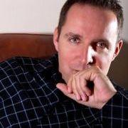 Richard Barker Hypnotist
