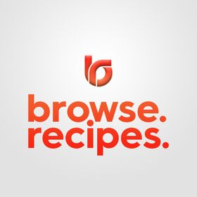 browserecipes.net