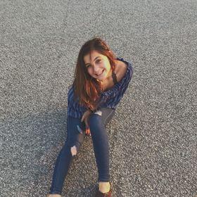 Alexis Mazura;)