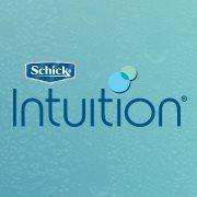 Schick Intuition Canada