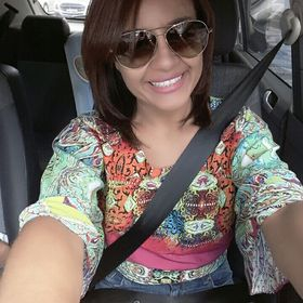 Luciana Nascimento