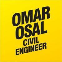 Ing Omar Osal